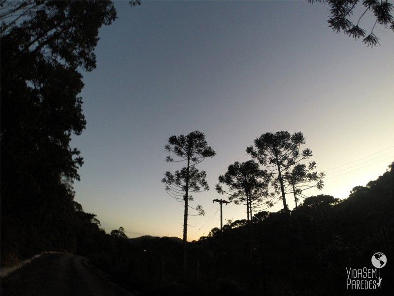 Dicas para a trilha da Pedra do Frade - Angra dos Reis (RJ(