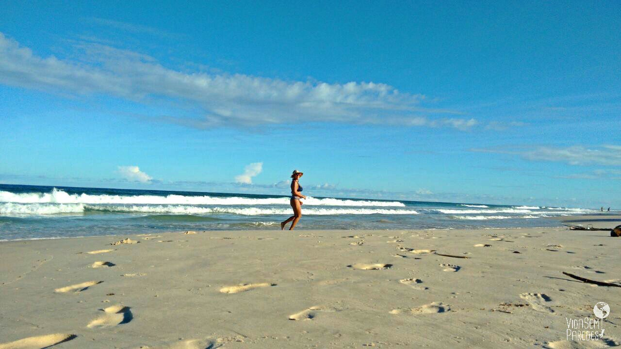 Vida sem Paredes - praias de Alagoas (7)
