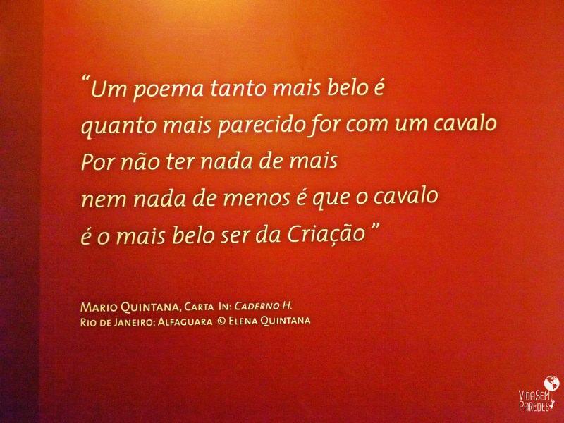 Vida sem Paredes - Museu Mangalarga Marchador (5)