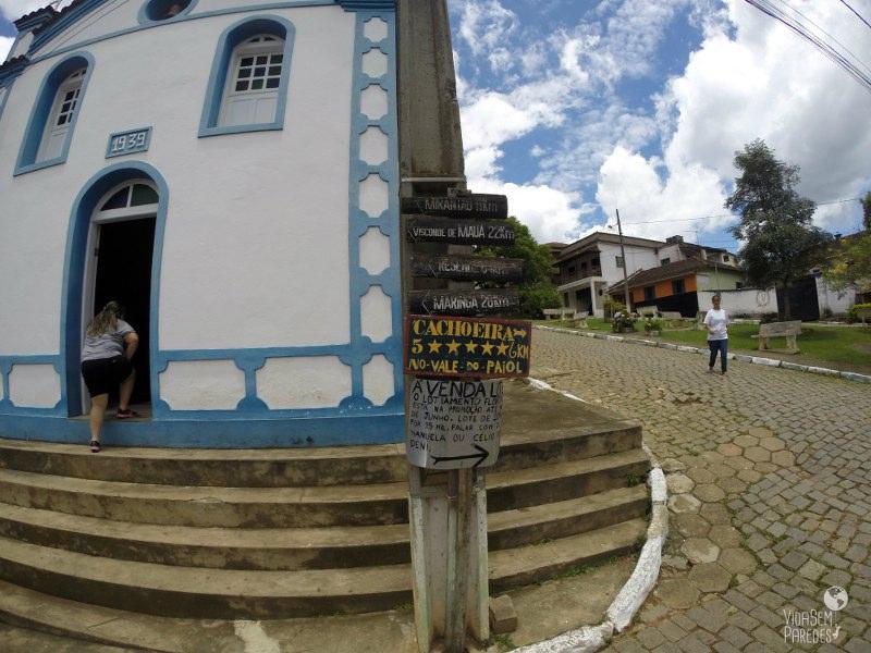 Vida sem Paredes - Santo Antônio do Rio Grande (12)