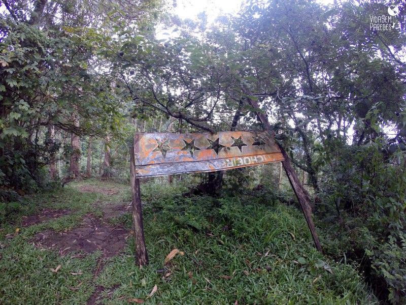 Vida sem Paredes - Santo Antônio do Rio Grande (15)
