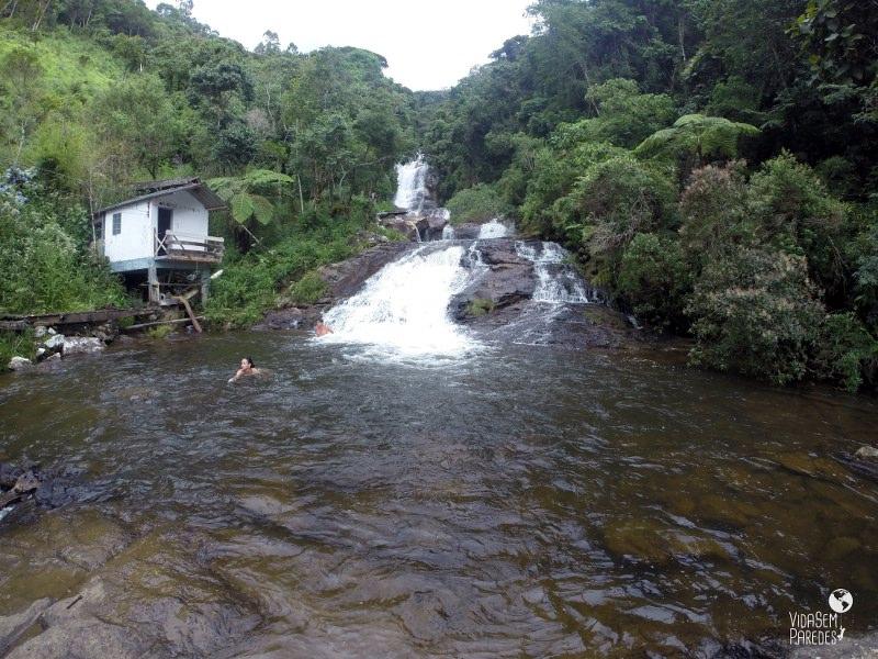 Vida sem Paredes - Santo Antônio do Rio Grande (17)