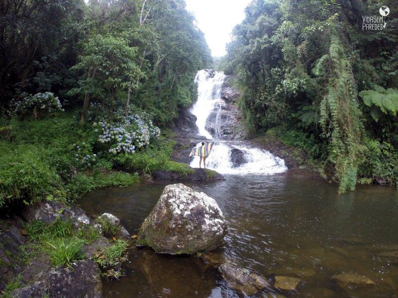 Vida sem Paredes - Santo Antônio do Rio Grande (18)