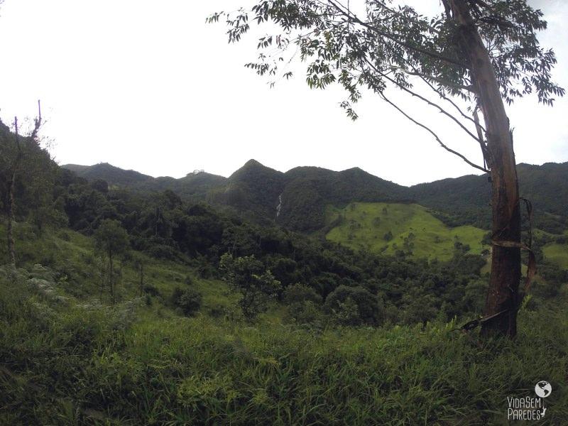 Vida sem Paredes - Santo Antônio do Rio Grande (21)