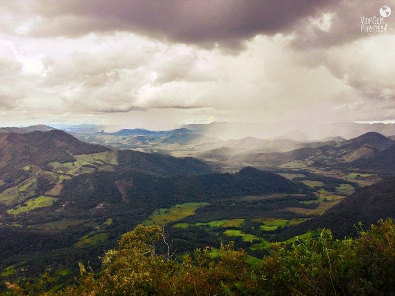 Vida sem Paredes - Santo Antônio do Rio Grande (22)