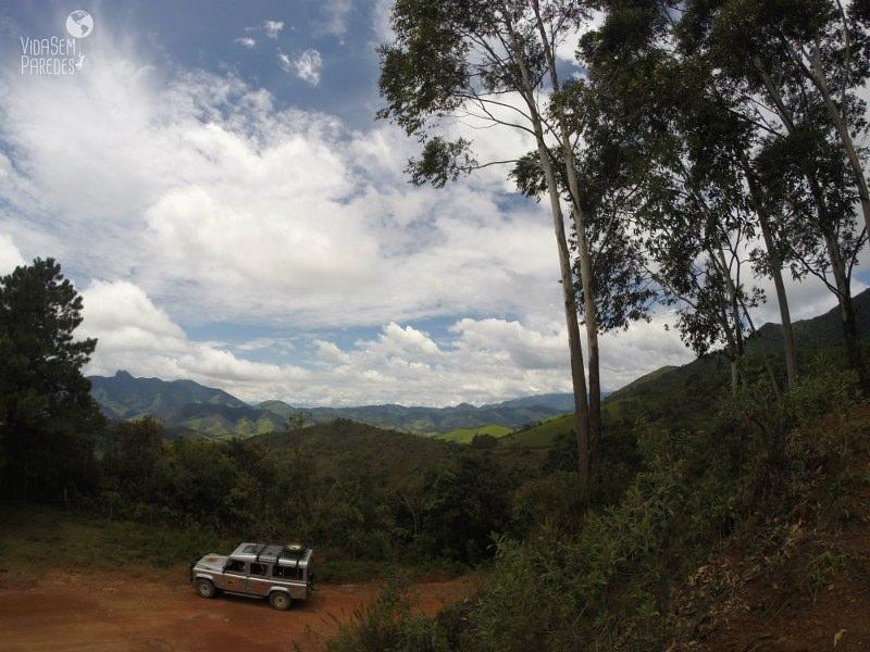 Vida sem Paredes - Santo Antônio do Rio Grande (9)
