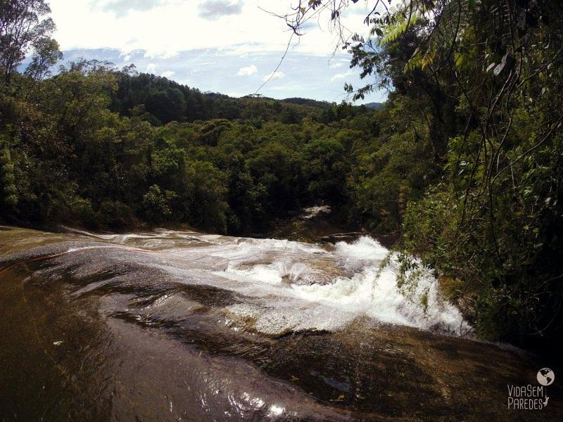 Vida sem Paredes - cachoeiras Visconde de Mauá (1)