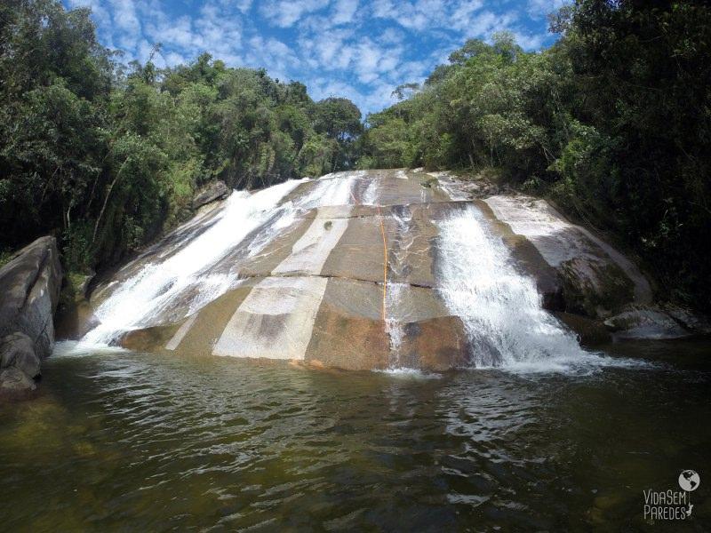 Vida sem Paredes - cachoeiras Visconde de Mauá (4)