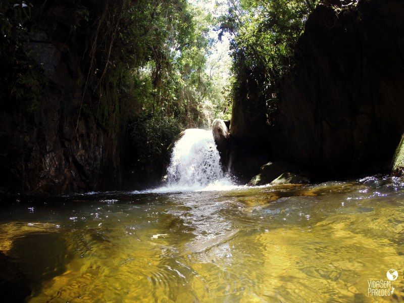 Vida sem Paredes - cachoeiras Visconde de Mauá (5)