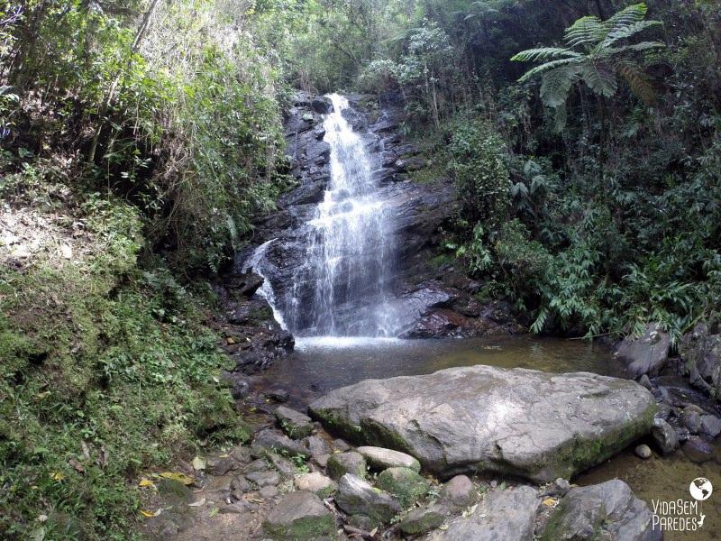 Vida sem Paredes - cachoeiras Visconde de Mauá (6)