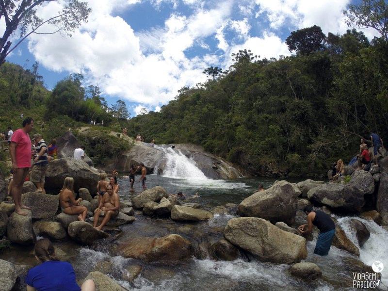 Vida sem Paredes - cachoeiras Visconde de Mauá (8)