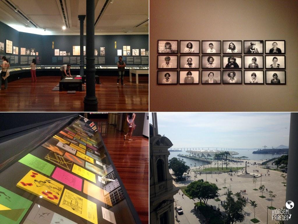 Vida sem Paredes - Passaporte Cultural RJ (1)