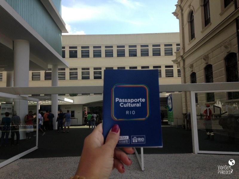 Vida sem Paredes - Passaporte Cultural RJ (2)