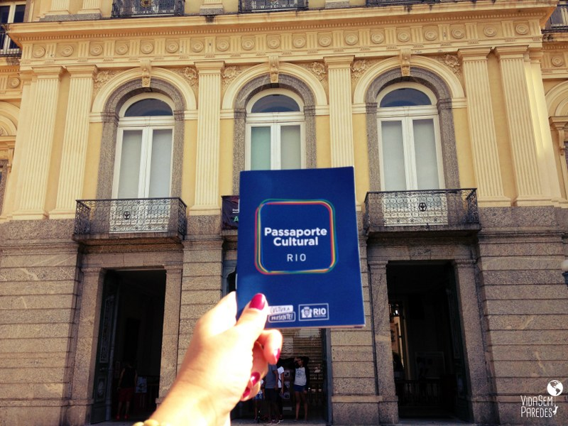 Vida sem Paredes - Passaporte Cultural RJ (7)