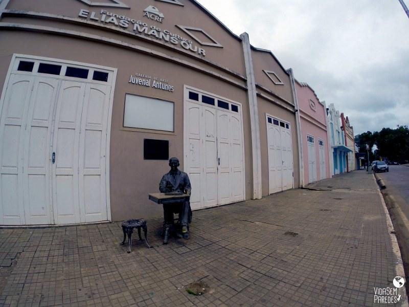 Vida sem Paredes - Rio Branco (11)