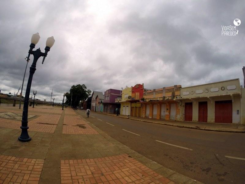 Vida sem Paredes - Rio Branco (12)