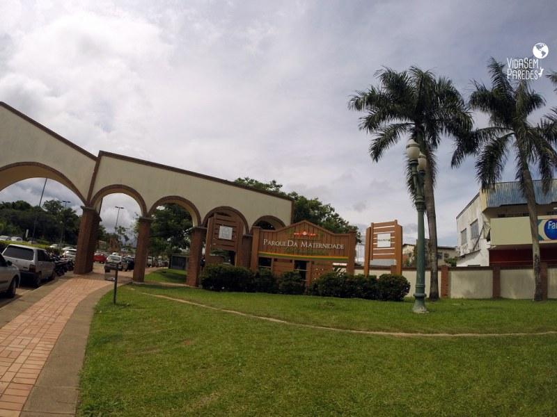 Vida sem Paredes - Rio Branco (17)