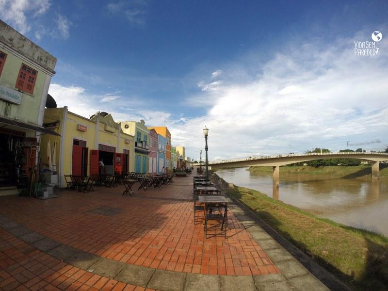 Vida sem Paredes - Rio Branco (4)