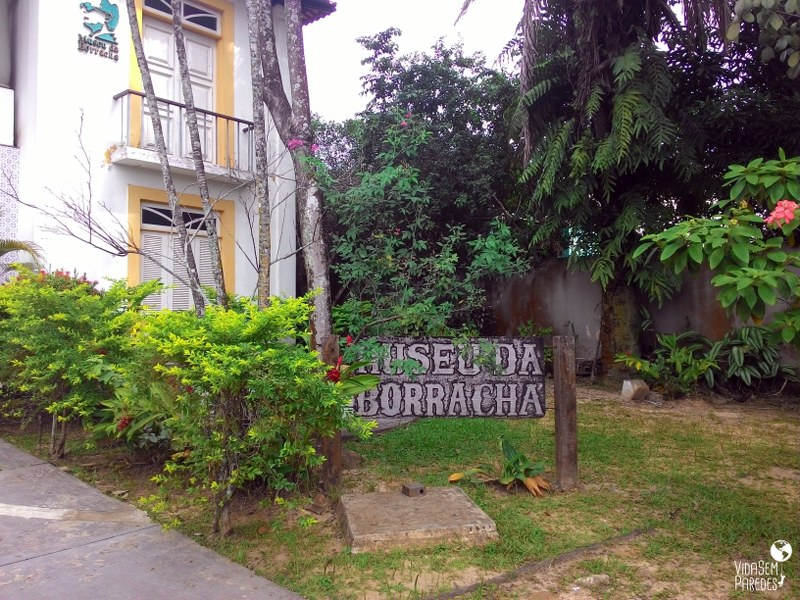 Vida sem Paredes - Rio Branco (7)