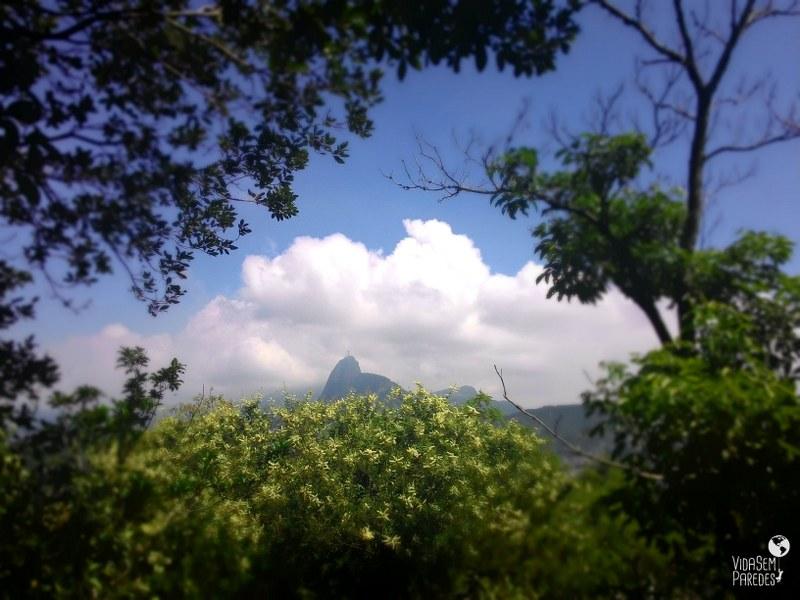 Vida sem Paredes - Trilha Transcarioca parte 1 (1)