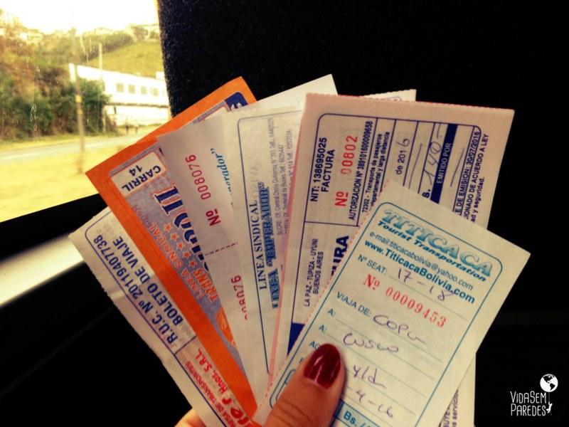 Vida sem Paredes - viagem de ônibus na Bolívia (4)