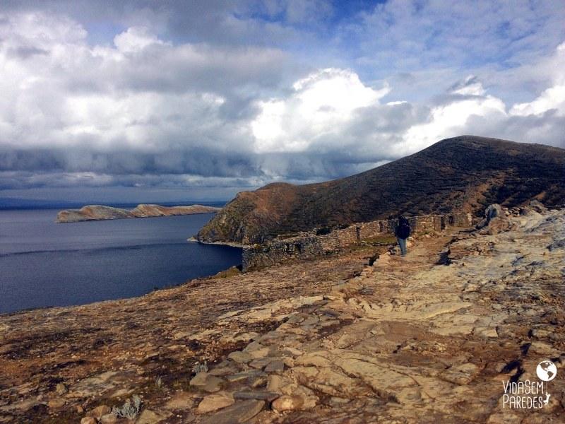 Vida sem Paredes - Titicaca e Isla del Sol (15)