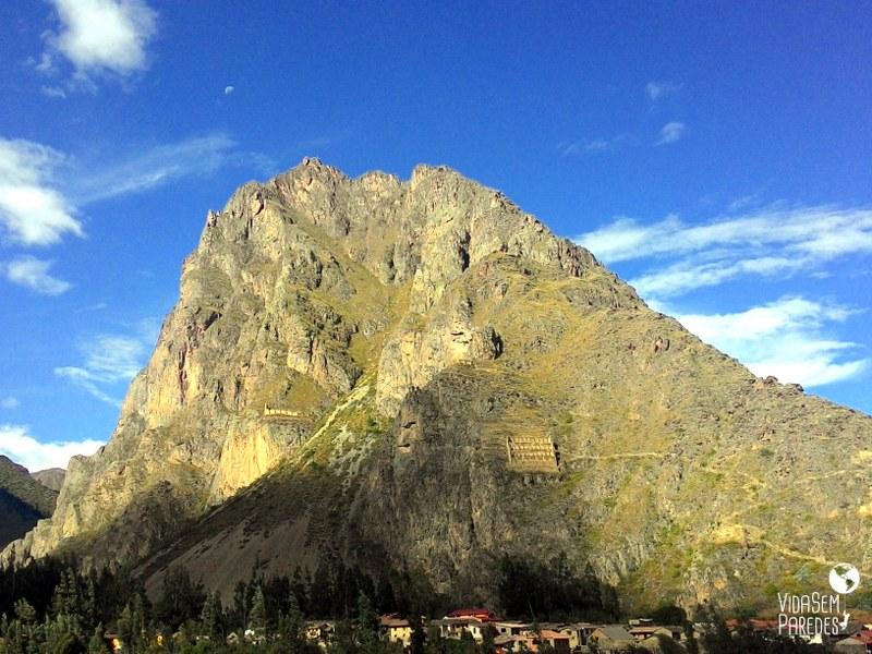 Mochilão: gastos com hospedagem na Bolívia e Peru