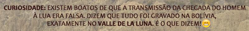 Vida sem Paredes - Valle de la Luna (11)