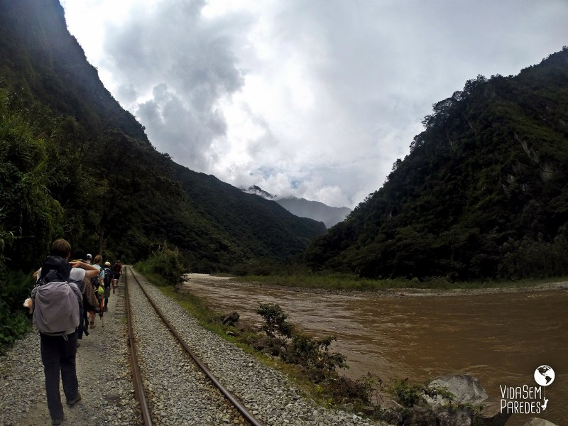 Vida sem Paredes - trekking na Trilha Salkantay (5)