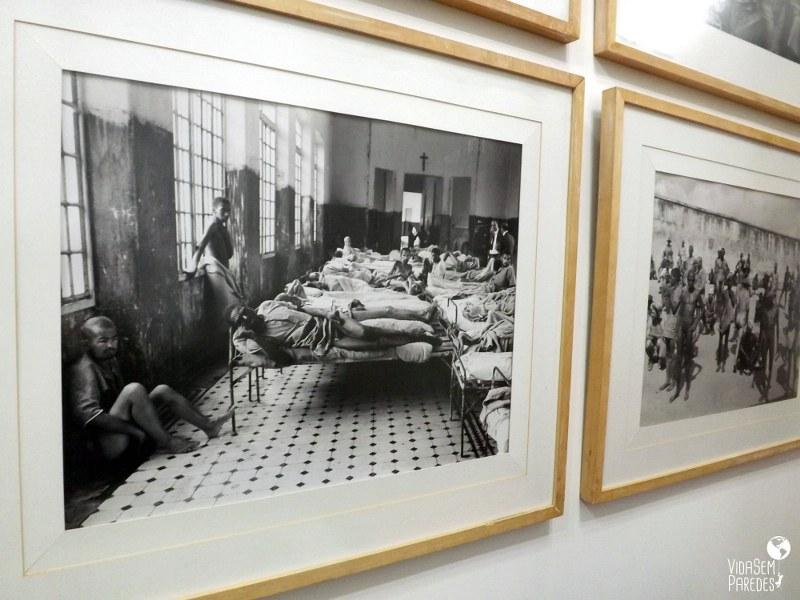 vida-sem-paredes-museu-da-loucura-11