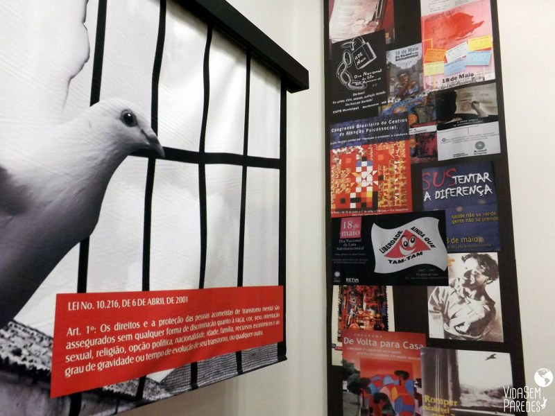vida-sem-paredes-museu-da-loucura-12