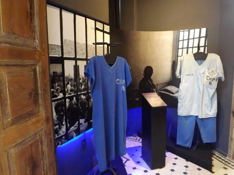 vida-sem-paredes- Museu da Loucura em Barbacena