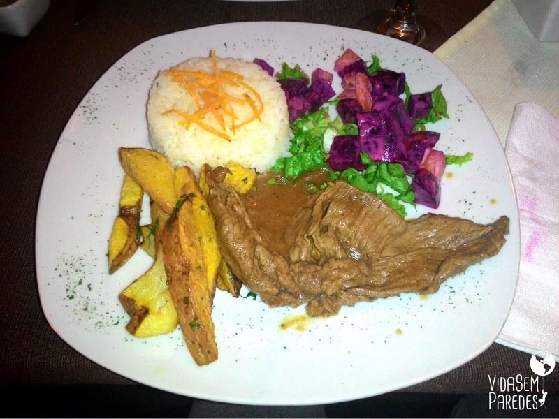 vida-sem-paredes-comida-tipica-peruana-6