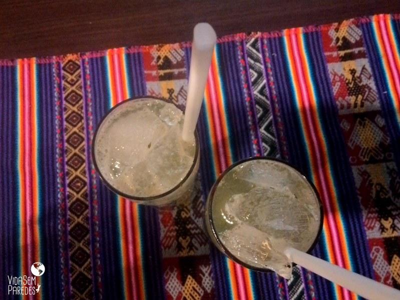 vida-sem-paredes-comida-tipica-peruana-7