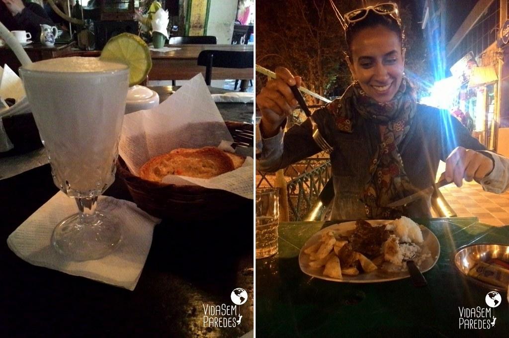 vida-sem-paredes-comidas-tipicas-da-bolivia-10