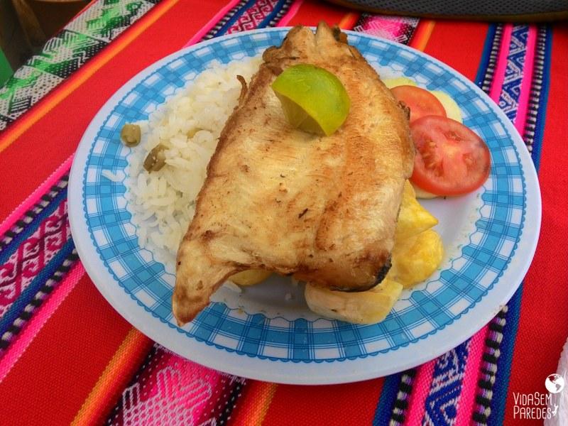 vida-sem-paredes-comidas-tipicas-da-bolivia-13