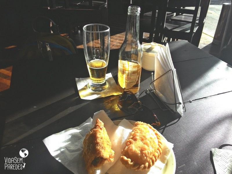 vida-sem-paredes-comidas-tipicas-da-bolivia-2