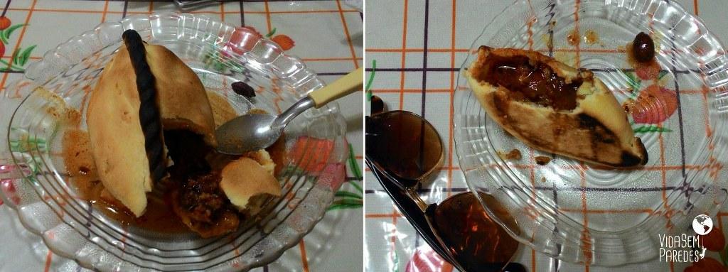vida-sem-paredes-comidas-tipicas-da-bolivia-5