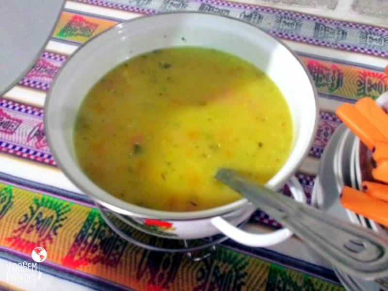 vida-sem-paredes-comidas-tipicas-da-bolivia-8