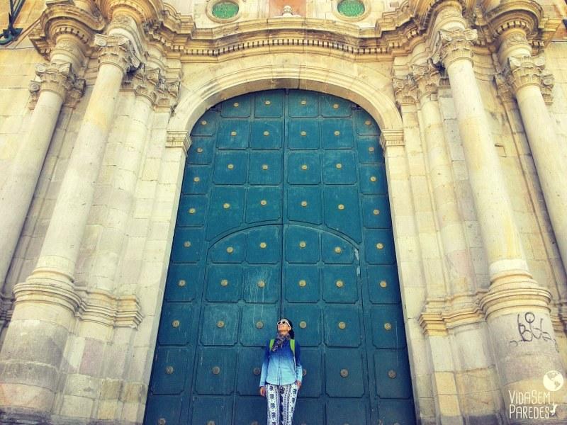 7 coisas que aprendi ao viajar sozinha | vida sem paredes