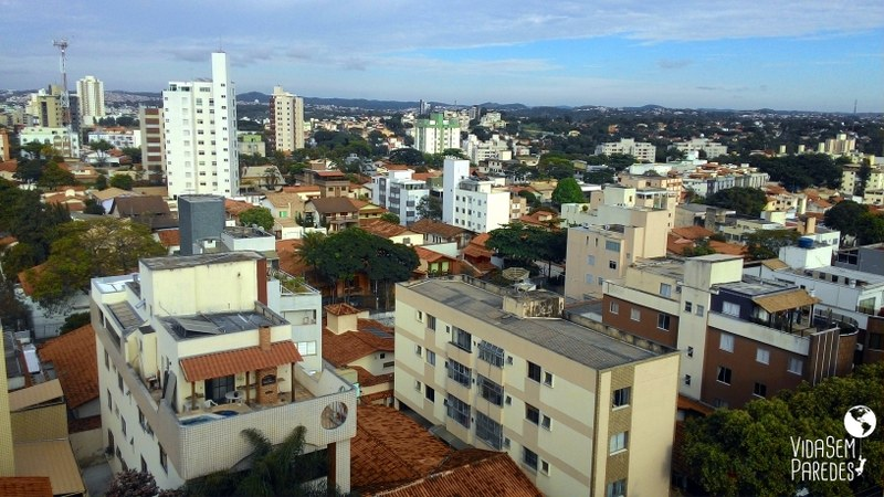 vida-sem-paredes-bristol-pampulha-lieu-8