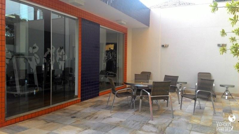 vida-sem-paredes-bristol-pampulha-lieu-9