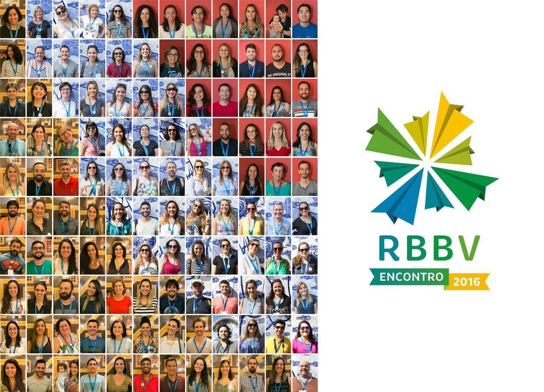 vida-sem-paredes-Encontro RBBV 2016 de blogueiros de viagem