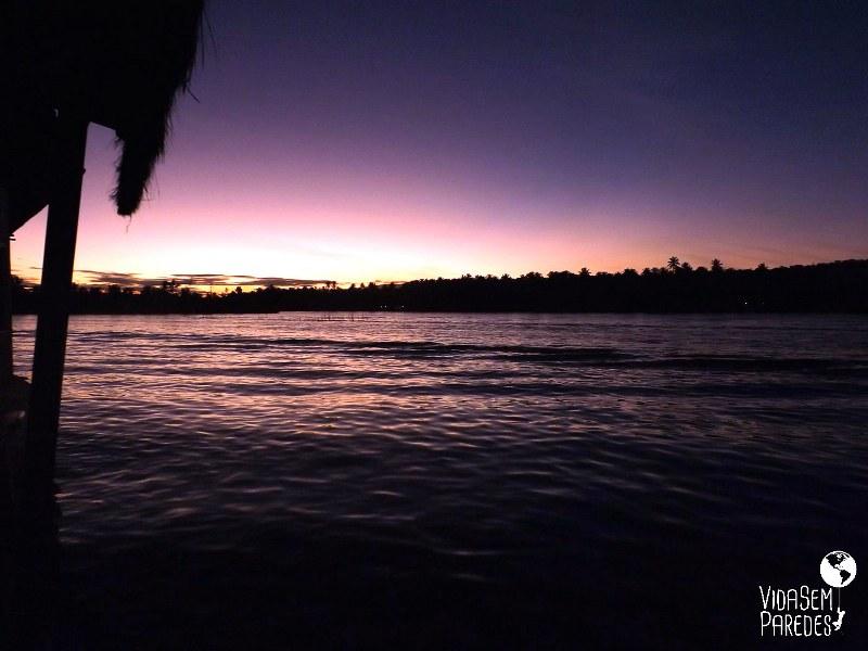 Praias de Alagoas: o que visitar na capital e nos litorais norte e sul