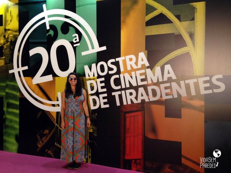 Mostra de Cinema, eventos em Tiradentes, Minas Gerais