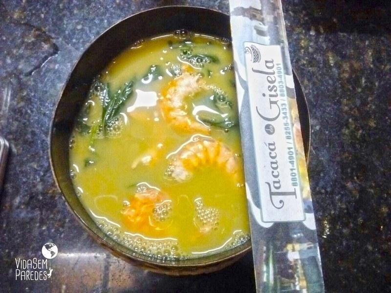 Delícias da culinária manauara que você precisa provar