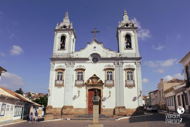 São João del-Rei