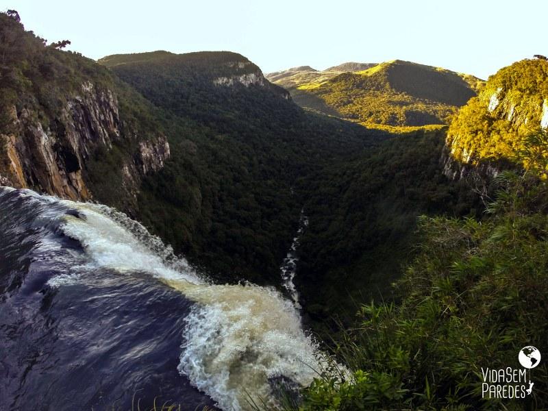 motivos para visitar Prudentópolis - Paraná