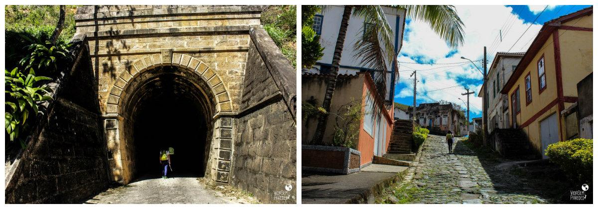 Santa Rita de Jacutinga - MG