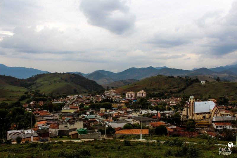 O que fazer em Itamonte, Sul de Minas Gerais